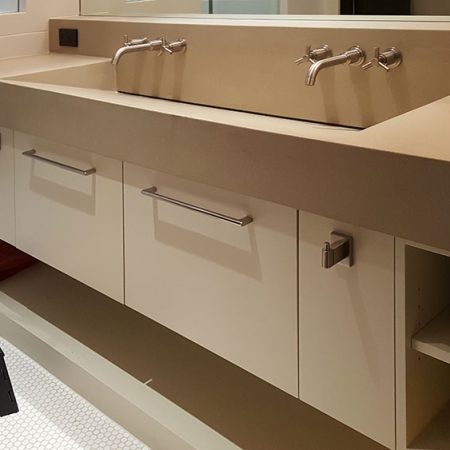 modern-bathroom-sink-counter-and-cabinets