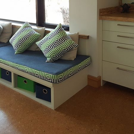 modern-window-bench-seat-with-cubbies-shelves-and-counter